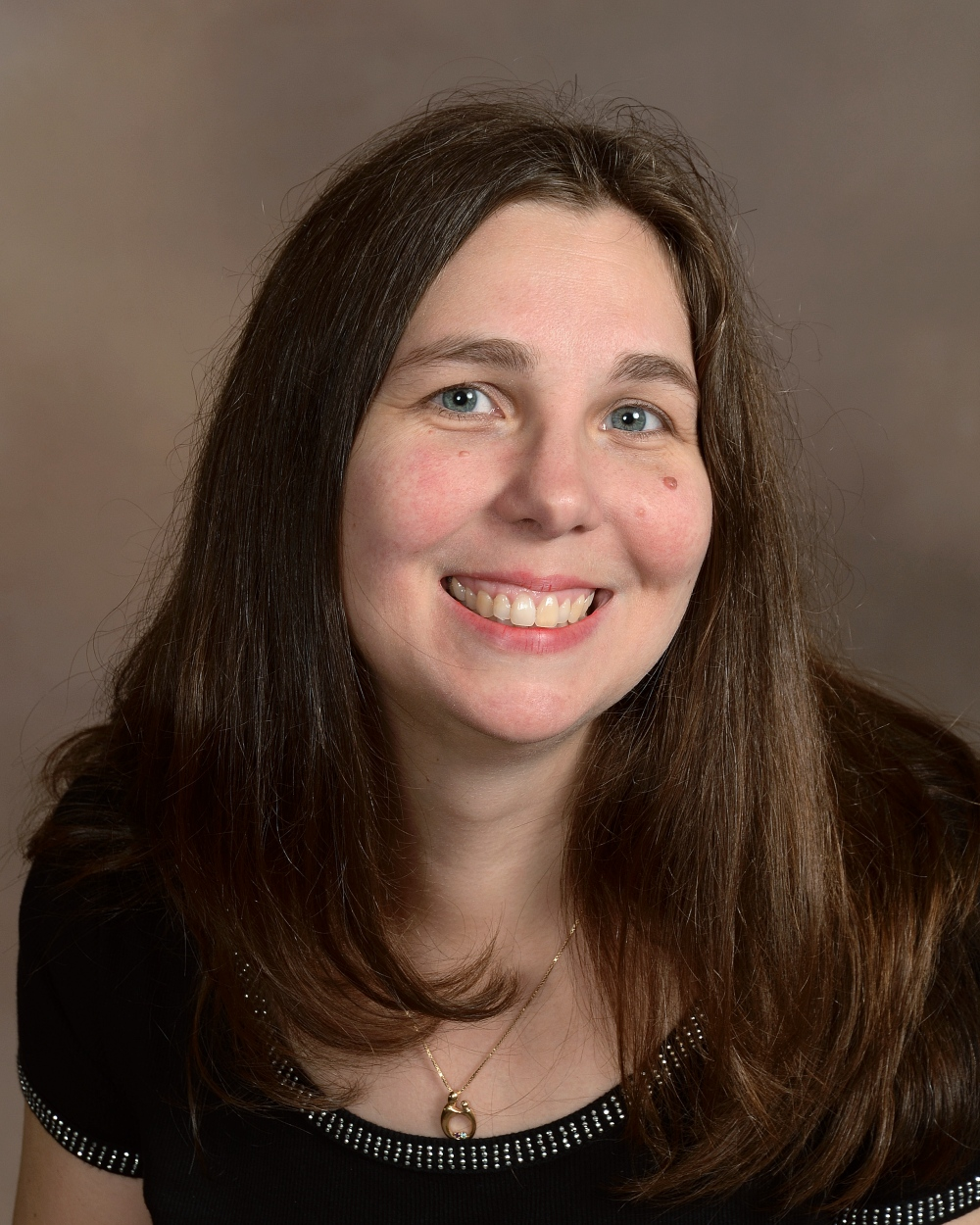 Karen Gossler