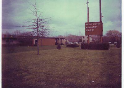 Sanctuary April 1983 01