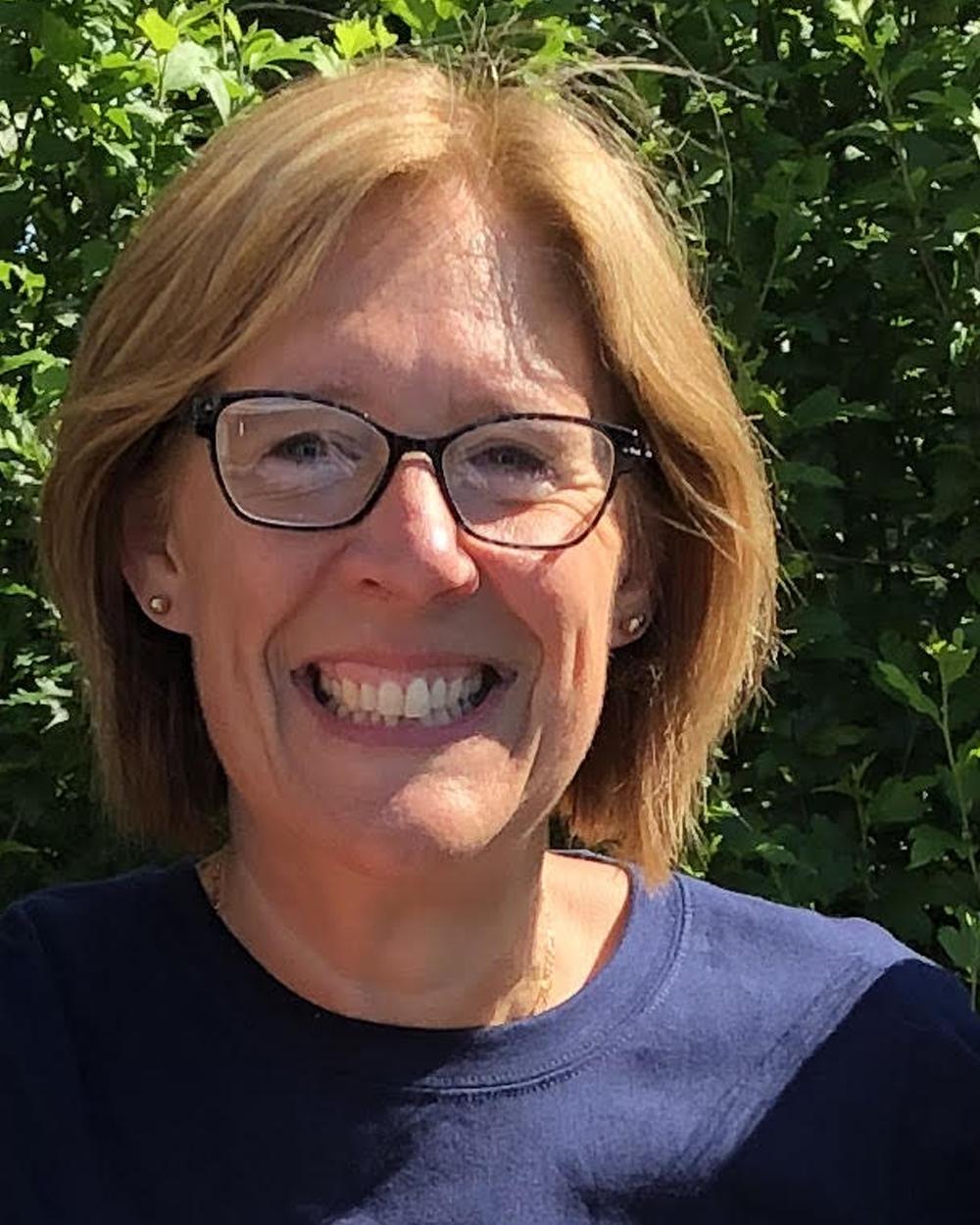 Beth Ann Smolinski